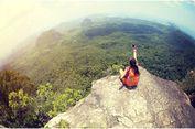 5 Kebiasaan Menjengkelkan saat Berwisata