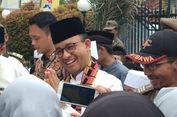 Gubernur Anies Imbau Warga Laporkan Ormas yang Minta THR dengan Paksa