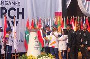 Anies: Setahu Saya, Sudah Ada Kesepakatan antara Gerindra dan PKS