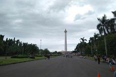 Rute Penerbangan Internasional Tersibuk di Dunia, Salah Satunya Jakarta