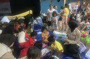 DKI Tawarkan Penataan Tanpa Menggusur ke Warga Kampung Bandan