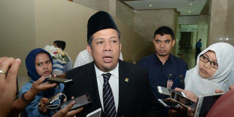 DPR Imbau PLN Jelaskan Penyebab Pemadaman Listrik Massal Secara Jujur
