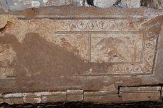 Orang Romawi Kuno Juga Suka Bercanda Jorok, Ini Buktinya