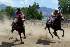 Festival Gebyar Ketupat dan Pacuan Kuda Segera Digelar di Gorontalo