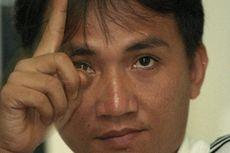 Kritik Andi Arief, TKN Minta Dugaan Pelanggaran Disampaikan ke Penyelenggara Pemilu