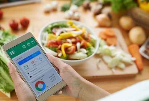 Tak Perlu Bingung Soal Diet, Ini 3 Cara Ampuh Turunkan Berat Badan