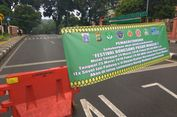 Ada Festival Bongsang, Jalan Raya Ragunan Ditutup Selama 2 Hari