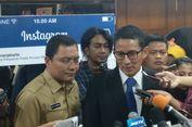 'NJOP Naik, untuk Properti Bagus, Penerimaan Pajak Juga Meningkat'