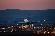 'Taxiway' Ambles, Lion Air Gagal Terbang di Bandara Juanda, 195 Penumpang Diturunkan