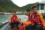 Nelayan Terjatuh dan Hilang di Laut Saat Menarik Pukat