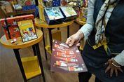 Menjaring Lebih Banyak Pembeli Lewat Keramahan Gaya Jepang
