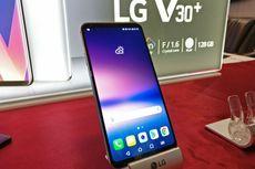 Tak Ingin Bernasib seperti HTC, Ini Strategi LG Mobile di Indonesia