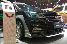 Produsen Mobil China Ini
