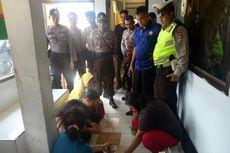 Asyik Main Judi, 9 Ibu Rumah Tangga di Tangkap Polisi