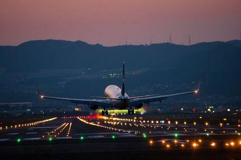 Akhirnya, Bandara Soekarno-Hatta Punya Punya 3 Landasan Pacu