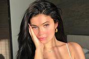 Digelari Miliarder Termuda, dari Mana Kekayaan Kylie Jenner?