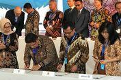 Allianz Indonesia Komitmen Lakukan Pembiayaan Infrastruktur Melalui RDPT