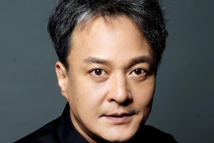Aktor Drama Korea Jo Min Ki Ditemukan Tewas