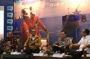 Menaker Jelaskan Menga   pa Indonesia Masih Butuh Tenaga Kerja Asing