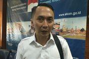 Cerita Petani Jagung, Bangkit Setelah Ditipu dan Rugi Miliaran Rupiah