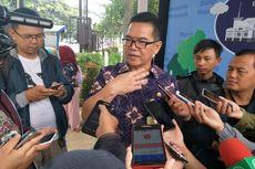 Kota Bandung Butuh 3.000 Ha untuk Penuhi Kebutuhan Ruang Terbuka Hijau