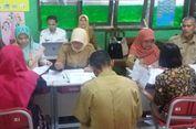 Ini Sistem Penilaian untuk Pendaftar PPDB 'Online' SMP Jalur Zonasi Kota Bekasi
