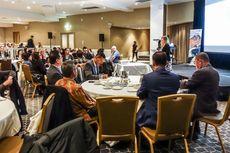 Kemenpar Gelar Bali Sales Mission di Australia dan Selandia Baru