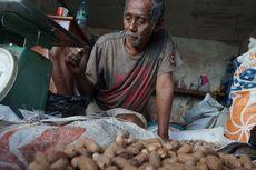 Asparindo Siapkan Aplikasi Digital untuk Pasar Tradisional