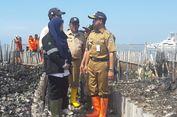 Anies Ingin Sinergi dengan Wilayah Tetangga Atasi Sampah Teluk Jakarta
