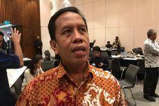 Demokrasi di Indonesia Dinilai Belum Dewasa