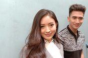 Verrell Bramasta Cuek Gaya Berpacarannya Dikomentari Netizen