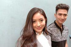 Verrell Bramasta dan Natasha Wilona Akan Berlibur ke Eropa
