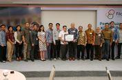 Tanoto Foundation: Menjadi Katalis Filantropis Pendidikan Indonesia