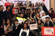 Fikom Unpad raih Juara Umum Pekan Komunikasi