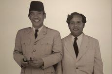 Mengenal Lebih Jauh Arsitek Kebanggaan Indonesia, Friedrich Silaban