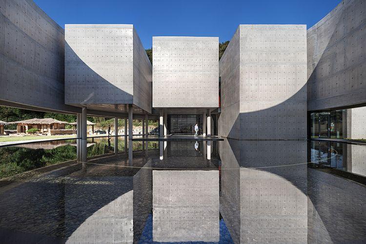 Son Yang Won Memorial Museum