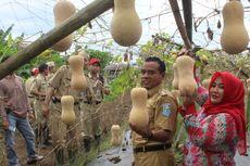 Kota Semarang Terus Menggalakkan Program