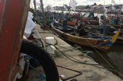 Tambaklorok, Kawasan Nelayan yang Disambangi Jokowi Tak Lagi Kumuh