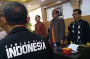 Indonesia Ikut Kejuaraan Dunia Silat Yunior