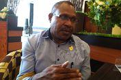 Hari Ini Satu Distrik di Intan Jaya Papua Gelar Pemilu Susulan