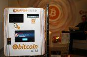 Bappebti Buka Peluang Perdagangan Bitcoin di Indonesia