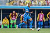 Bicara Kasar ke Rekan Satu Tim, Neymar Dikritik