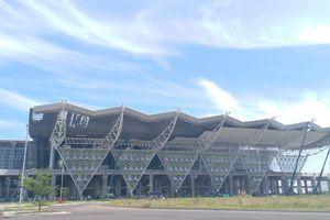 Penantian 15 Tahun Bandara Kertajati...