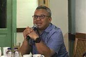 KPU: WNI di Luar Negeri akan Ikuti Pemilu 2019 Lebih Awal