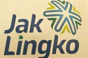 Promo, Kartu Jak Lingko Dijual Rp 10.000 hingga Akhir Tahun