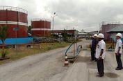 Pertamina Turunkan Tim Respon Atasi Kekosongon Stok BBM di PLN Timika