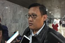 Lion Air Siap Tempati Terminal