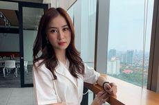 Tinggalkan JKT48, Michelle Ingin Wujudkan Cita-cita Terpendam