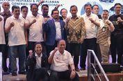 Menristekdikti: PMMB 'Link and Match' Pendidikan Tinggi dan Industri