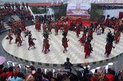 Kawasaran, Ritual Berusia 1.800 Tahun dari Minahasa